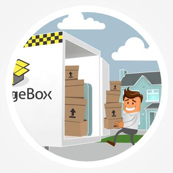 Mobile-Self-Storage-Box-Cheap-Storage-Unit-Dublin-Meath-Louth-Drogheda-Ireland