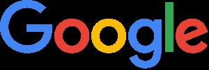 Storage Box Google Reviews