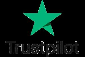 Storage Box Trustpilot