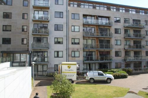 Apartment-Mobile-Self-Storage-Box-Cheap-Storage-Unit-Dublin-Meath-Louth-Drogheda-Ireland-min