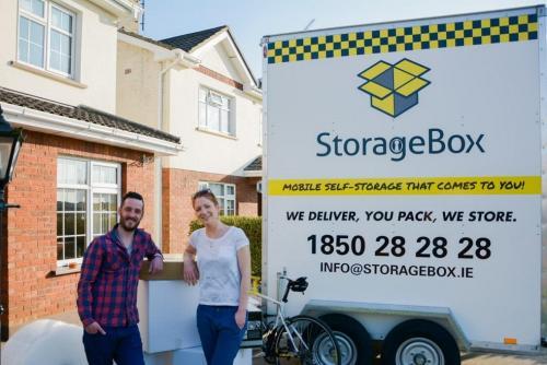 Customers-Standard-StorageBox-Mobile-Self-Storage-Box-Cheap-Storage-Unit-Dublin-Meath-Louth-Drogheda-Ireland-min