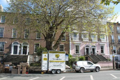 Dublin-City-Centre-Mobile-Self-Storage-Box-Storage-Unit-Dublin-Meath-Louth-Drogheda-Ireland-min