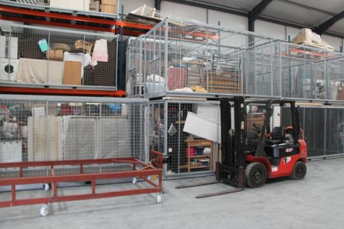 Full-StorageBox-Warehouse-Mobile-Self-Storage-Box-Storage-Unit-Dublin-Meath-Louth-Drogheda-Ireland