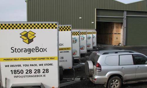 Mobile-Storage-Trailers-Storage-Warehouse-Mobile-Self-Storage-Box-Cheap-Storage-Unit-Dublin-Meath-Louth-Drogheda-Ireland-min