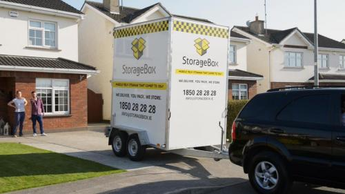 Personal-Mobile-Storage-Mobile-Self-Storage-Box-Cheap-Storage-Unit-Dublin-Meath-Louth-Drogheda-Ireland