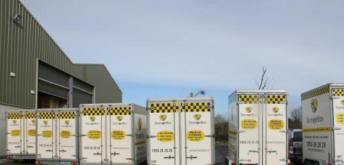 StorageBox-Fleet-Mobile-Self-Storage-Box-Cheap-Storage-Unit-Dublin-Meath-Louth-Drogheda-Ireland-min