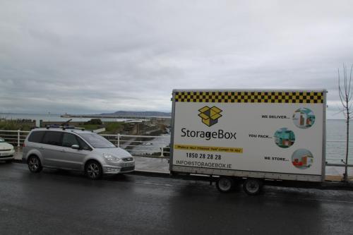 StorageBox-Galway-Mobile-Self-Storage-Box-Cheap-Storage-Unit-Dublin-Meath-Louth-Drogheda-Ireland-min