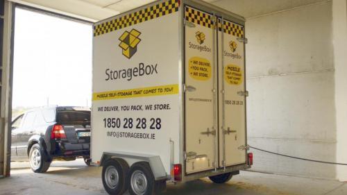 StorageBox-Warehouse-Mobile-Self-Storage-Box-Storage-Unit-Dublin-Meath-Louth-Drogheda-Ireland-min