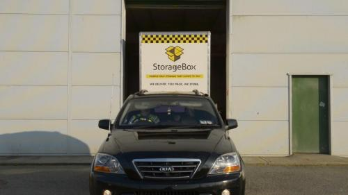 Warehouse-Door-Mobile-Self-Storage-Box-Storage-Unit-Dublin-Meath-Louth-Drogheda-Ireland-min